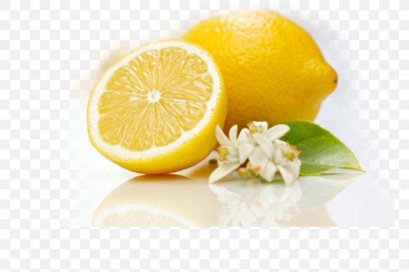 Lemon Tart Recipe Food Lemon Juice, PNG, 900x600px, Lemon, Citric Acid, Citron, Citrus, Food Download Free