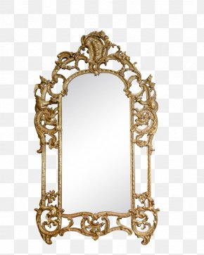 Mirror - Mirror Dress Quinceaxf1era Picture Frame PNG
