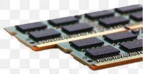 Ram - Laptop RAM Computer Hardware Computer Memory PNG