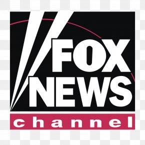 Fox Icon - Fox News CNN United States Cable News Murder Of Seth Rich Logo PNG