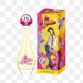 Perfume - Perfume Eau De Parfum Eau De Toilette Parfumerie Deodorant PNG