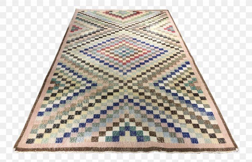 Place Mats Carpet, PNG, 4140x2667px, Place Mats, Area, Carpet, Flooring, Placemat Download Free