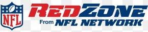 NFL - NFL Network Arizona Cardinals NFL RedZone NFL Draft PNG