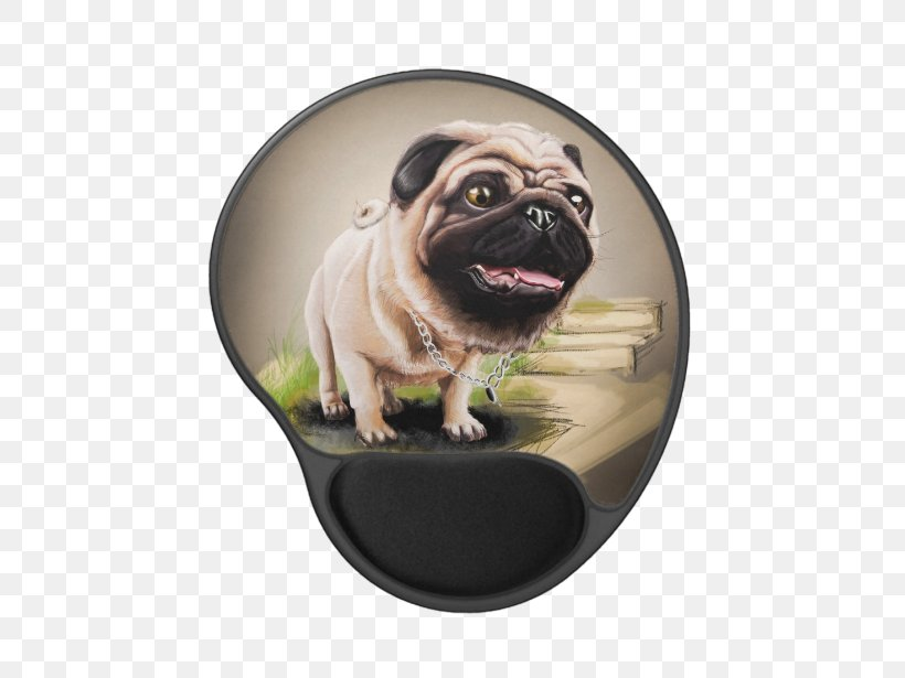 Pug Dog Breed Toy Dog Snout Samsung Galaxy S5, PNG, 615x615px, Pug, Breed, Carnivoran, Christmas, Dog Download Free