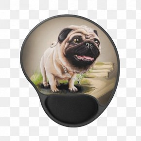 Pug Watercolor - Pug Dog Breed Toy Dog Snout Samsung Galaxy S5 PNG