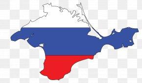 Crimea - Accession Of Crimea To The Russian Federation Sevastopol Republic Of Crimea Plastik Krym PNG