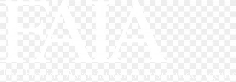 Lyft United States Uber Organization Logo, PNG, 3537x1231px, Lyft, Company, Hotel, Logo, Organization Download Free