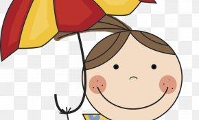 School - School Drawing Education Clip Art PNG