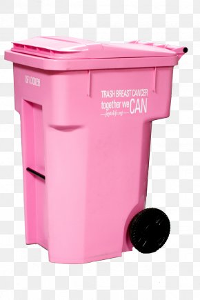 Trash Can - Prattville Rubbish Bins & Waste Paper Baskets Tin Can Plastic PNG