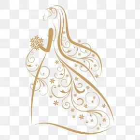 Wedding Logo - Wedding Marriage Logo PNG