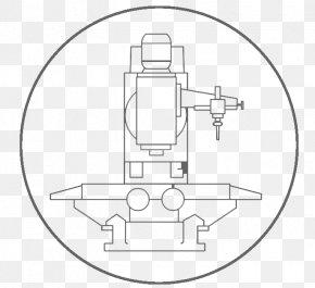 Werkzeugbau - Drawing /m/02csf Line Art Cartoon PNG
