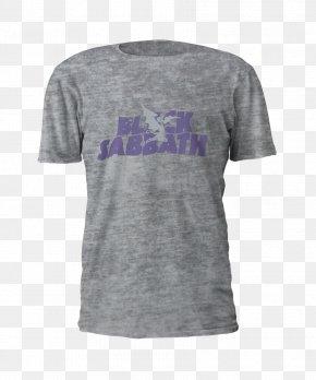 T-shirt - Printed T-shirt Clothing Raglan Sleeve Souvenir PNG