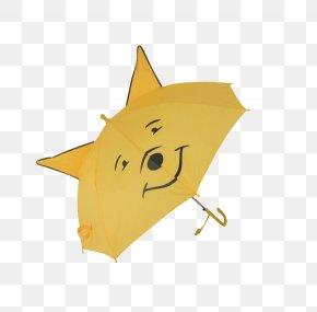 Umbrella - Umbrella Cartoon Child PNG