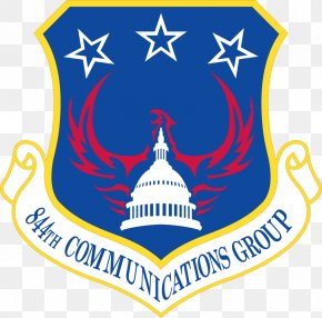 Military - Air Force Space Command Space Force United States Air Force Ninth Air Force PNG