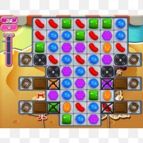 Candy Crush - Candy Crush Saga Game King Gelatin Dessert Google Trends PNG