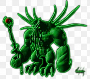 Cthulhu Anonymous Organism DeviantArt Thought PNG