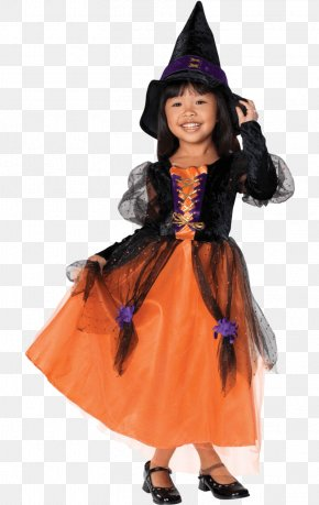Child - Halloween Costume Child Clothing Costume Party PNG