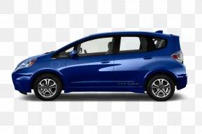 Honda - Honda Motor Company Used Car Ford Motor Company PNG