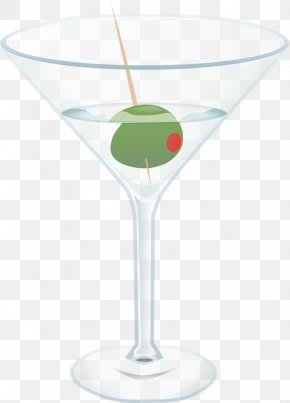 Lemonade - Martini Cocktail Alcohol Powder Alcoholic Drink Clip Art PNG