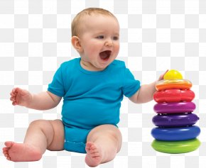 Toys - Child Development Stages Infant Child Abuse PNG