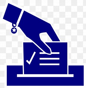 Election Ballot Box Voting Clip Art PNG