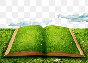 Open Book Images Open Book Transparent Png Free Download