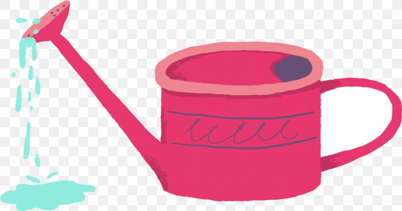 Hand Tool Gardening Garden Tool Watering Can, PNG, 857x452px, Hand Tool, Brand, Coffee Cup, Cup, Drinkware Download Free