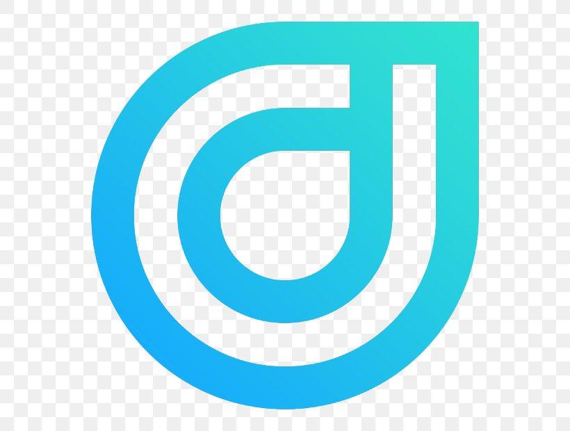 Logo Brand Number, PNG, 620x620px, Logo, Aqua, Area, Blue, Brand Download Free