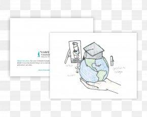 Design - Paper Product Design Diagram Brand PNG