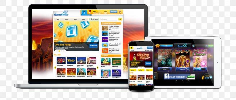 Smartphone Video Game Novomatic Goldeneye 007 Png 1800x766px Watercolor Cartoon Flower Frame Heart Download Free