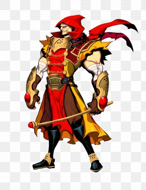 Street Fighter - Ultra Street Fighter IV Super Street Fighter IV: Arcade Edition Street Fighter X Tekken PNG