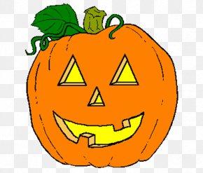 Jack O Lantern Fest - Jack-o'-lantern Clip Art Halloween Pumpkin PNG