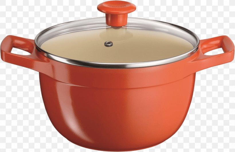 Stock Pot Cookware And Bakeware Tableware Frying Pan, PNG, 822x534px, Stock Pot, Ceramic, Cookware And Bakeware, Frying Pan, Kettle Download Free