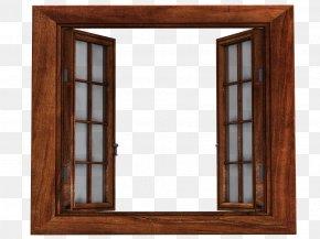 Window - Window Wood Carpenter Door Furniture PNG