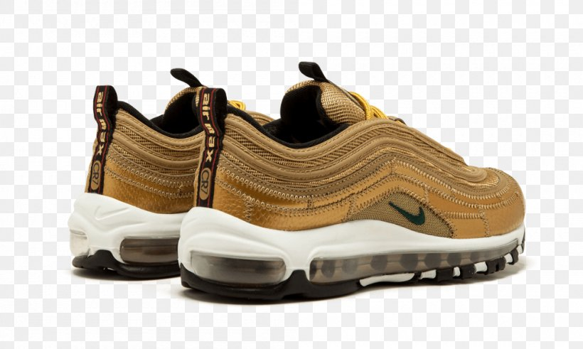 Nike Air Max 97 Lux AV1165 001 YouTube