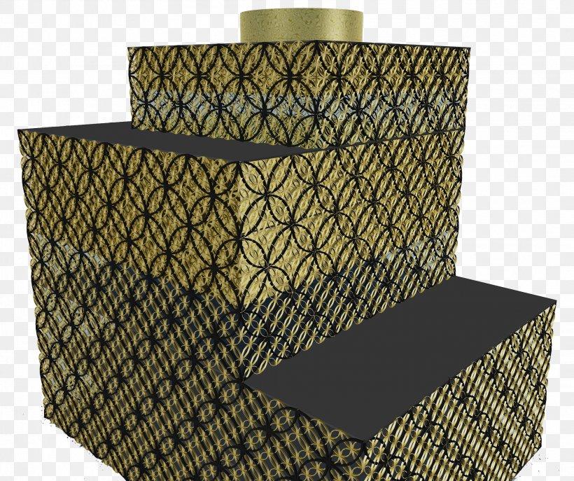 Angle Pattern, PNG, 2108x1768px, Box Download Free