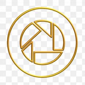 Logo Symbol - Circles Icon House Icon Images Icon PNG