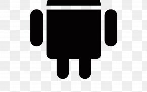 Android - Android Handheld Devices Mobile App Development PNG