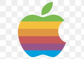 Apple Logo - Apple Logo Decal Clip Art PNG