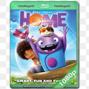 Dvd - Blu-ray Disc DreamWorks Animation Digital Copy DVD-Audio PNG