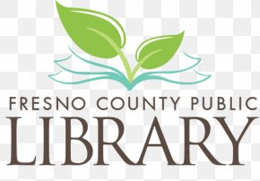 Public Library - Fresno County Public Library Fairfax County Public Library Internet Archive Ask A Librarian PNG
