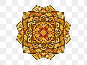 Android - Mandala Coloring Pages Coloring Pages For Adults Android Mandalas Coloring Book Adults PNG