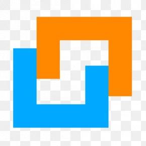 Web Design - Santee Web Design Logo PNG