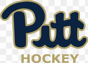 University Of Pittsburgh Pittsburgh Panthers Football Pittsburgh Panthers Men's Basketball Pittsburgh Panthers Women's Basketball NCAA Men's Division I Basketball Tournament PNG