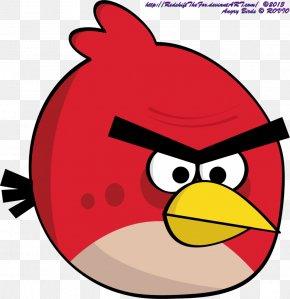 Angry Birds Cliparts - Angry Birds 2 Angry Birds Space Clip Art PNG