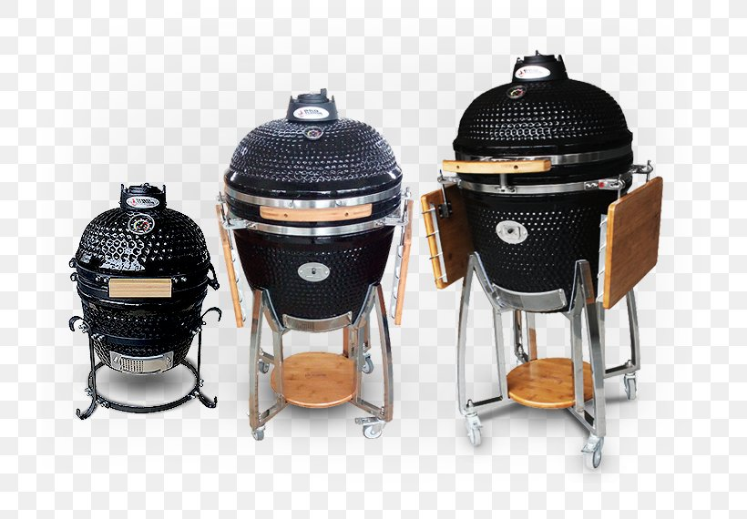 Barbecue Kamado Grilling Oven BBQ Smoker, PNG, 750x570px, Barbecue, Bacon, Baking, Bbq Smoker, Ceramic Download Free