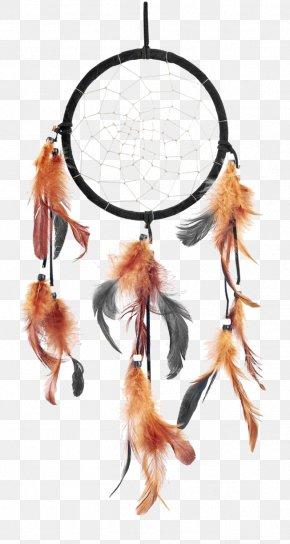Dream Catcher HD - Dreamcatcher Native Americans In The United States Clip Art PNG