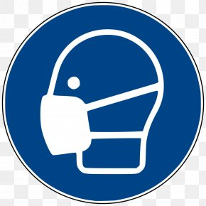 Sign Up Button - Dust Mask Personal Protective Equipment Occupational Safety And Health Respirator PNG