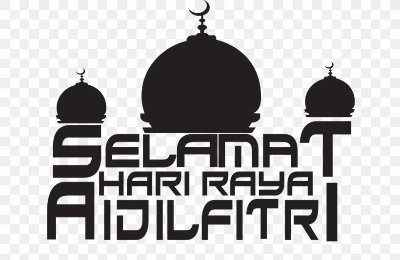 Eid Al Fitr Eid Mubarak Eid Al Adha Holiday Clip Art Png 1021x664px Eid Alfitr Android