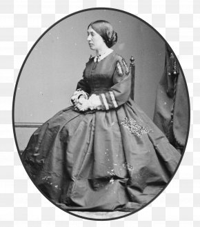 White House - American Civil War White House First Lady Of The United States President Of The United States Portraits Of Presidents Of The United States PNG